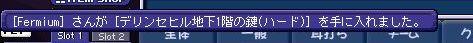 kye_20111027055801.jpg