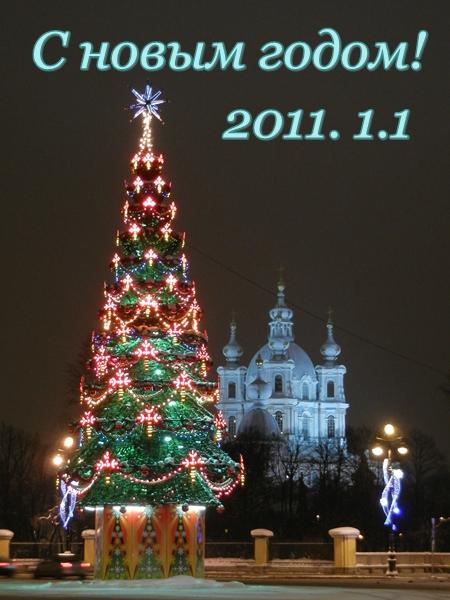 DSCN0003_20110101201254.jpg