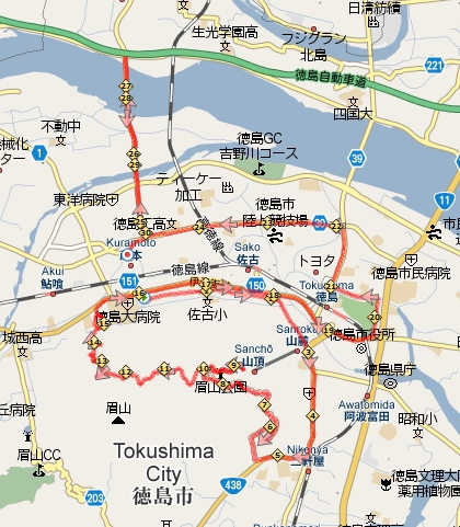 20091130_route