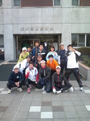 20100111_集合.jpg