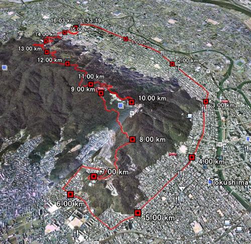 20100111_route.jpg