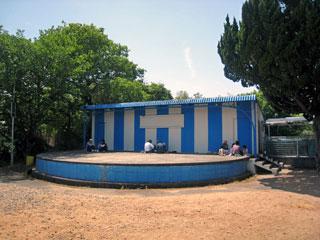 20110505-06.jpg