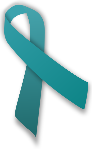 370px-Teal_ribbon_svg.png