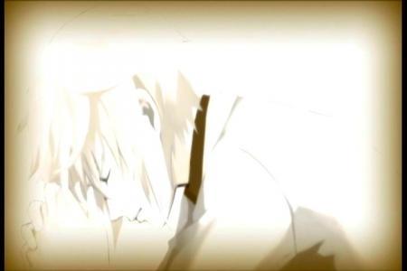 senkoro-luchino1.jpg