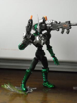 GHOST GUNNER004