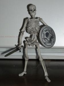 SKELETON ARMY006