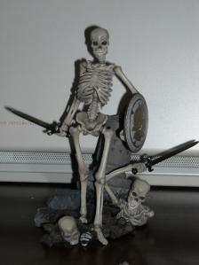 SKELETON ARMY010