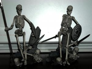 SKELETON ARMY021