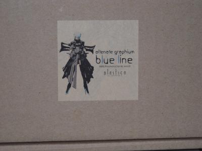 BlueLine001.jpg