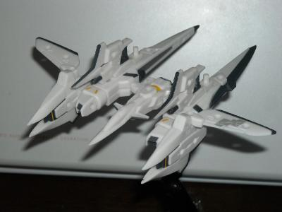 Mk2009.jpg