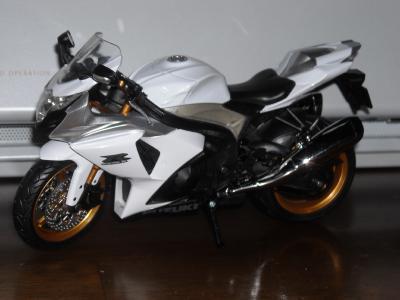 bike002.jpg