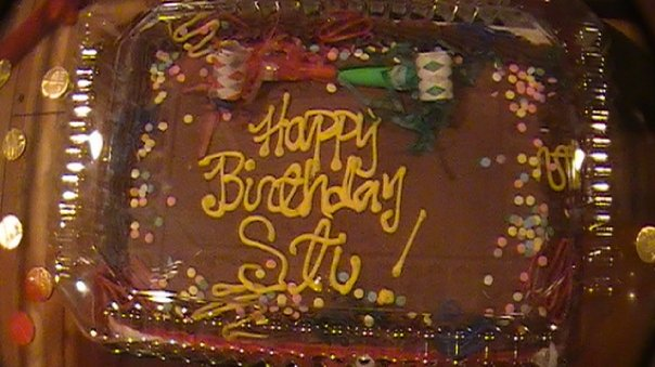 birthdaycake2009.jpg