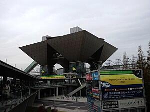 20111206-1.jpg