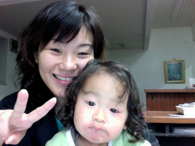 写真(2010-06-01 23.15)