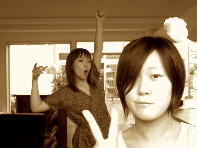 写真(2010-06-20 15.14)