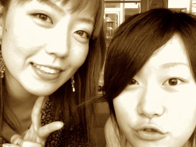 写真(2010-06-20 15.14) #2