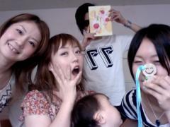 写真(2010-06-21 14.59)