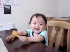 写真(2010-06-21 13.24)