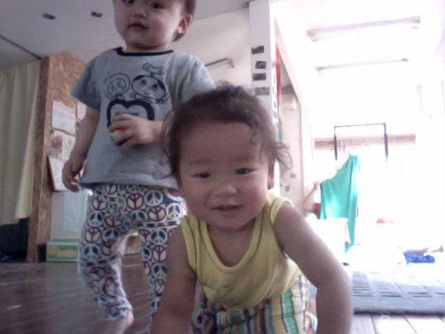 写真(2010-07-05 15.52) #2