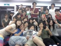 写真(2010-08-23 22.17) #2