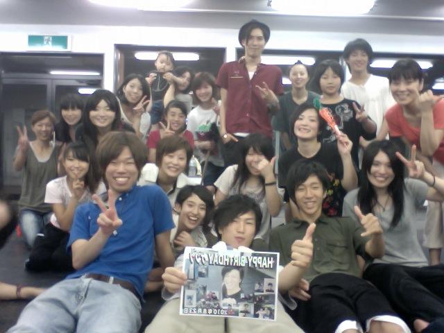 写真(2010-08-23 22.17)