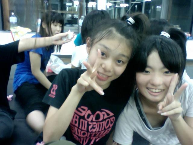 写真(2010-08-28 21.51) #2