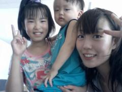 写真(2010-08-29 12.33)