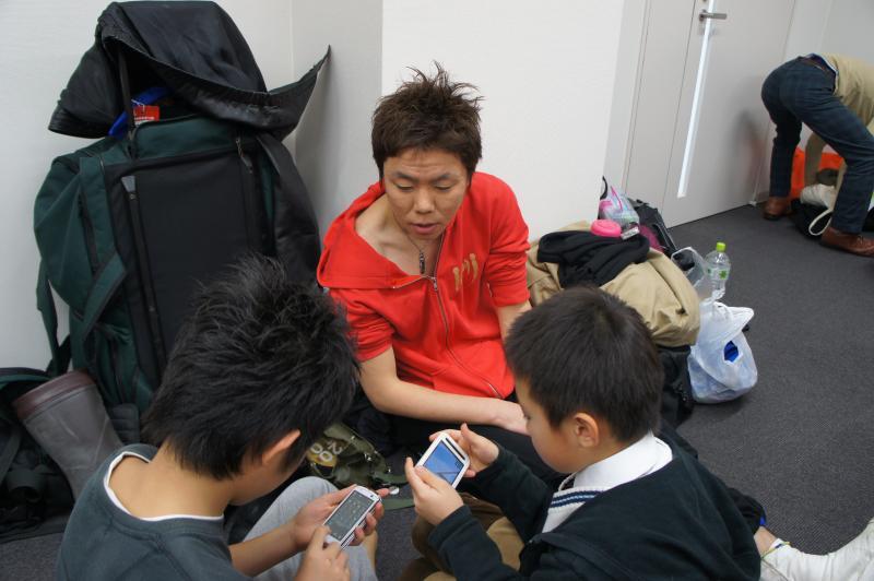 DSC00777_convert_20110120114334.jpg