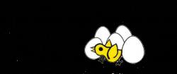 hiyokotamago_convert_20110113000829.png