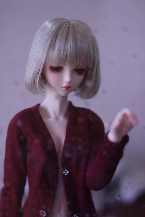 mm-IMG_1378.jpg