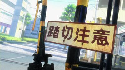 15_20100525175746.jpg