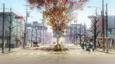 19_20100525180304.jpg