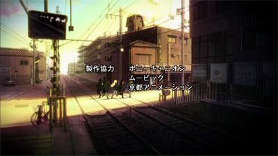 21_20100525180744.jpg