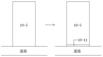resize0183.jpg
