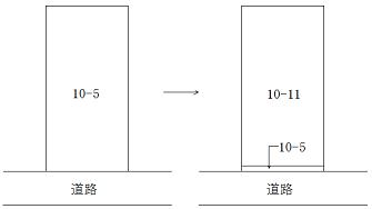 resize0184.jpg