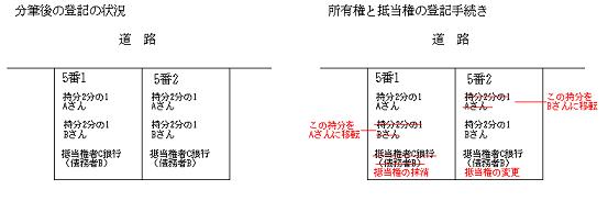 resize0330.jpg