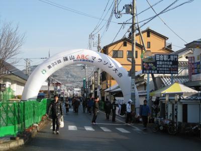 2013篠山 008