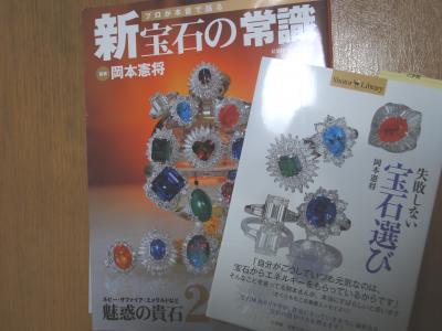 DSC00965_convert_20110116211615.jpg