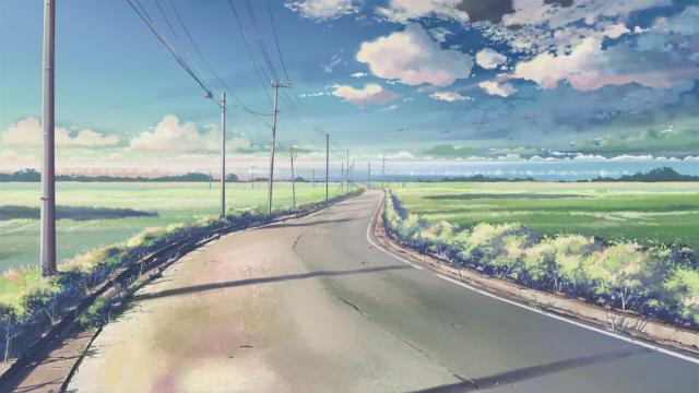 Byousoku_5_Centimeter16.jpg