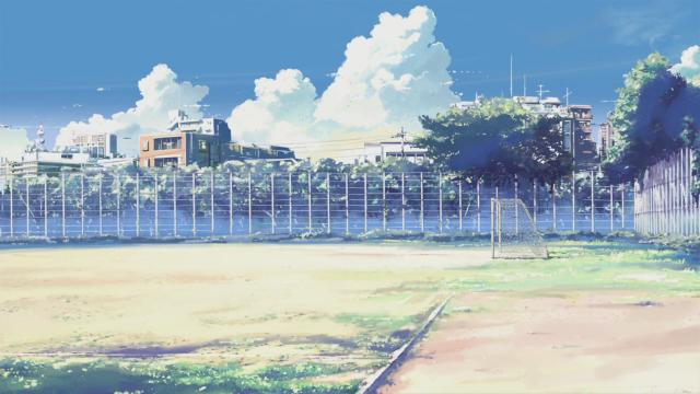 Byousoku_5_Centimeter18.jpg
