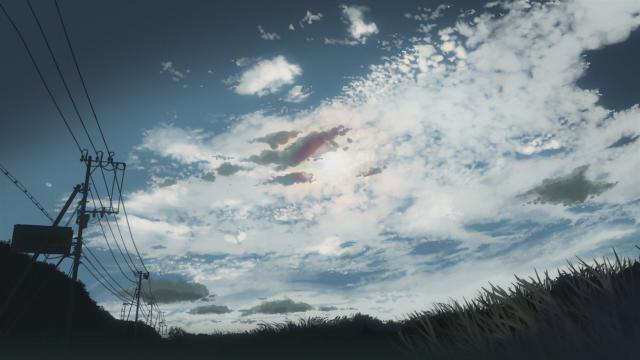 Byousoku_5_Centimeter24.jpg