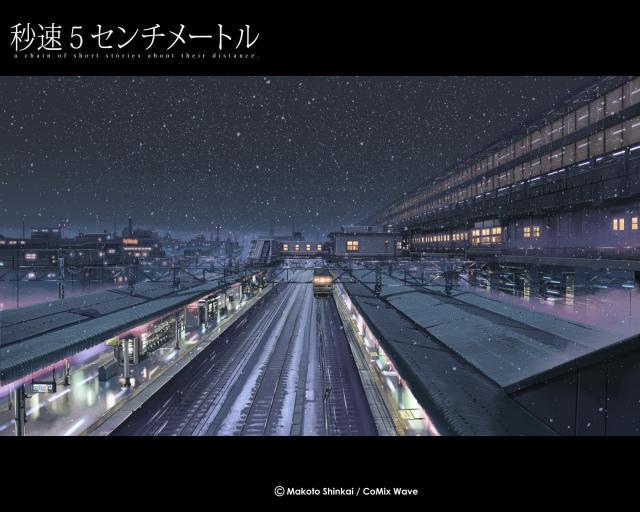 Byousoku_5_Centimeter33.jpg