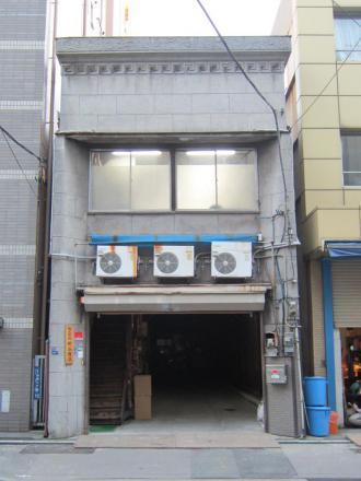 台東1-12新谷商店②
