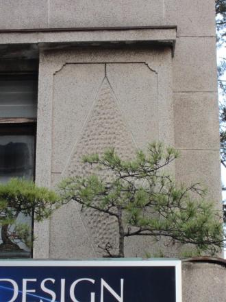 東大井2-25 小池商店②