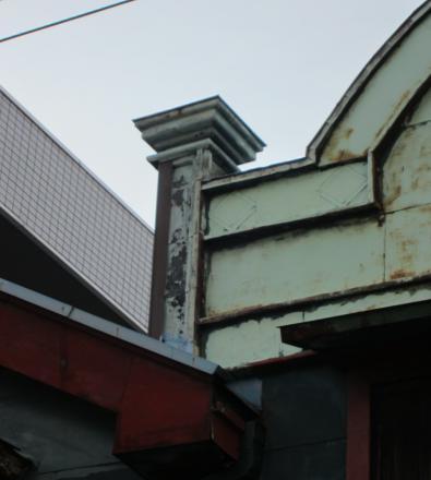 南大井1-9 K邸⑤