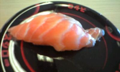 sushiro3