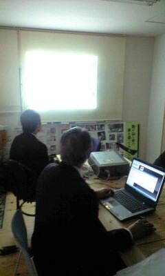 IT研修20100125