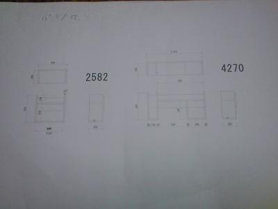 201101253