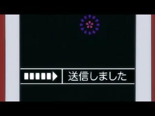 デュラララ!! 第11話「疾風怒濤」.flv_000578411