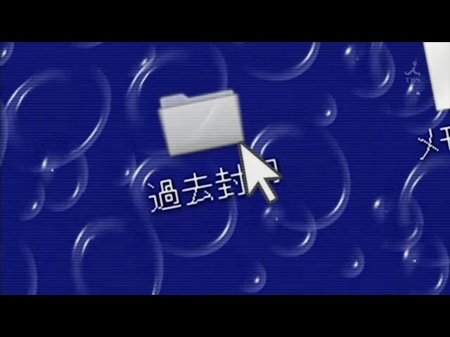 ひだまりスケッチ×☆☆☆ 第11話「6月5日 マッチ棒の謎/2月16日 48.5cm」.flv_000373873